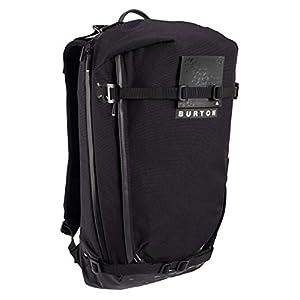 Burton Gorge Pack Daypack
