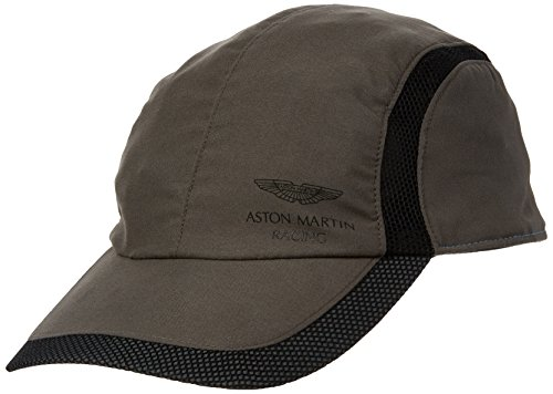 Hackett Herren Baseball Cap AMR MESH CAP HM041521, Gr. One Size (Herstellergröße:...