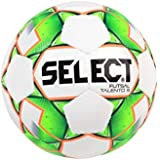 Select Futsal Talento - 3 Youth Sizes(U13, U11 and U9)