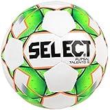 Select Futsal Talento - 3 Youth Sizes(U13, U11 and U9)