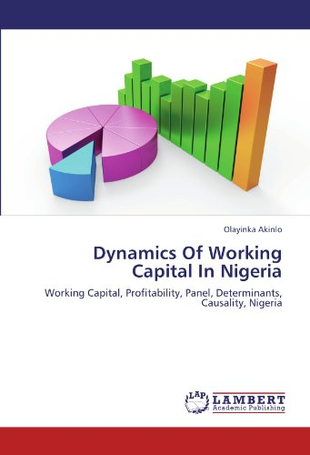 dynamics-of-working-capital-in-nigeria