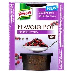 knorr-seasoning-paste-flavour-pot-3-peppercorn-92g