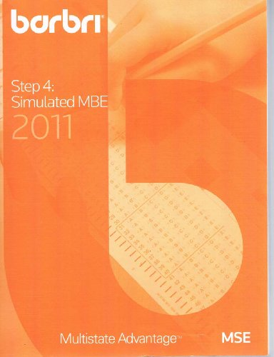 barbri-step-4-simulated-mbe-2011-barbri-mse-by-barbri-thomson-reuters-2011-01-01