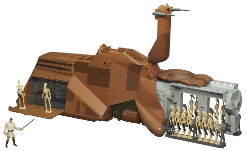 star-wars-mtt-droid-carrier-vehicle