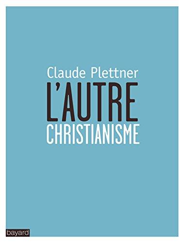 L'AUTRE CHRISTIANISME