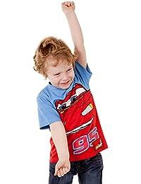 Disney - Camiseta de pijama - para niño