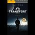 Transport 2: Todesflut
