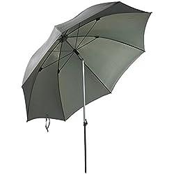 Paraguas de pesca, 2,5 m Balzer