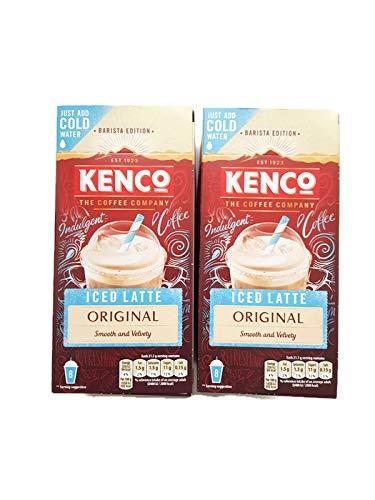 Kenco-Original-Iced-Latte-Coffee-2-Pack-Bundle