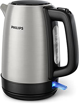Philips HD9334/20 Bouilloire 1,5 L