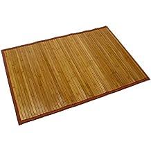 Alfombras de bambu para pasillo - Amazon alfombras pasillo ...