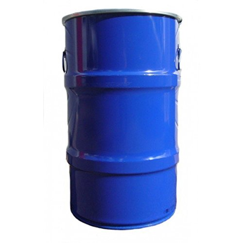 Preisvergleich Produktbild DLLUB - GRAISSE MOS2 - 51 Kg