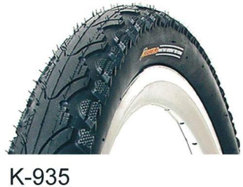 1-x-Kinder-Fahrrad-Bereifung-Set-18x1-75-Reifen-und-Schlauch-Autoventil (Kind-fahrrad-reifen)