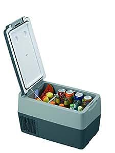Indel B Compressor Cool Box 30 Litre -18 Degrees to 10 230 V 12 / 24