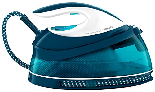 Philips GC7831/20 PerfectCare Compact