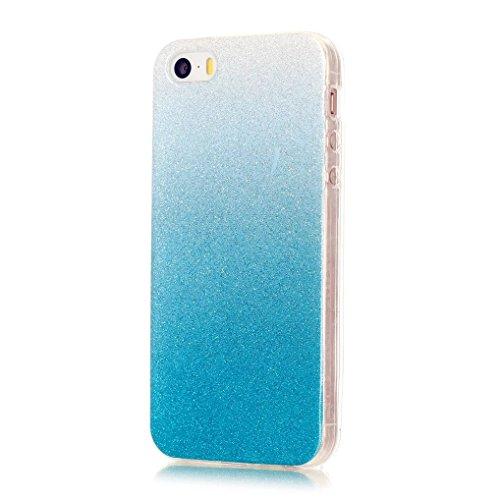 TKSHOP Premium accessorio per iPhone SE 55S