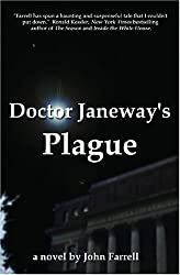 Doctor Janeway's Plague