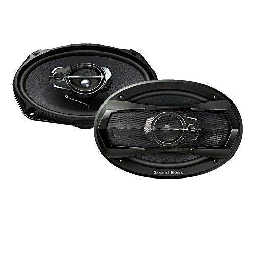 sound boss performance auditor sb-6979 6x9 3-way 480w co-axial car speakers Sound Boss Performance Auditor SB-6979 6×9 3-Way 480W Co-Axial Car Speakers 41M1QvnI9kL