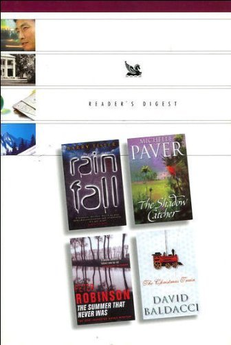 readers-digest-condensed-books-rain-fall-the-shadow-catcher-the-summer-that-never-was-the-christmas-