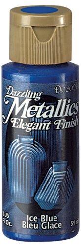 decoart-americana-acrylic-metallic-paint-ice-blue