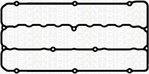 Preisvergleich Produktbild Triscan 515-4254 Dichtung,  Zylinderkopfhaube