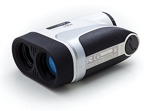 Golf Entfernungsmesser Birdie 500 : Entfernungsmesser golfzubehör golf sport picclick de