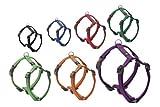 Karlie GeschirrArt Sportiv Plus in 7 Farben und 5 Größen