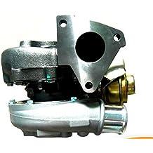 GOWE GT2052 V Motor Turbo 726442 – 5004S 726442 – 0001 14411 – 2 W20 a