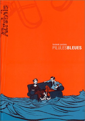 """<a href=""""/node/30098"""">Pilules bleues</a>"""