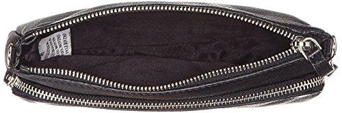 Tosca Blu - Metropolitan, Borse a secchiello Donna Nero (Black)