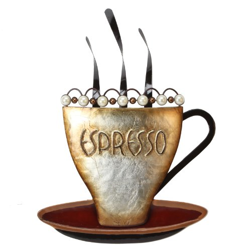 espresso-metal-wall-art-from-juliana-home-living-a-decorative-modern-metal-wall-plate-ideal-gift-for