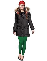 Lux Lyra Women's Winter Leggings