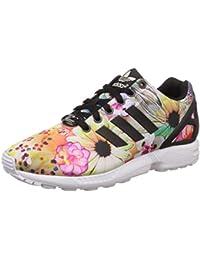 adidas OriginalsZX Flux - Zapatillas Mujer