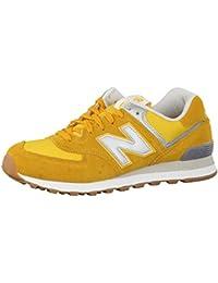 New Balance Ml574hrk D Outdoor, Zapatillas para Hombre