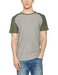 Stan Crew Camiseta JACK tee Hombre JONES Neck Jornew amp; SS para gqtYpP