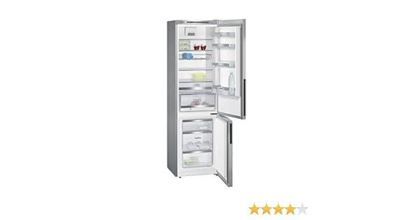 Siemens Kühlschrank Super Knopf : Siemens kg eal kühl gefrier kombination a kühlen l
