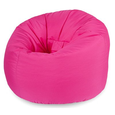 x-l-beanbag-chair-pink-water-resistant-bean-bags-for-indoor-and-outdoor-use-make-great-garden-seats