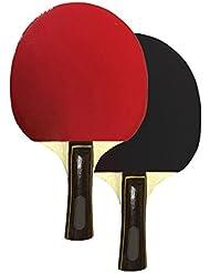 Raqueta ping pong simple 3estrellas High Power