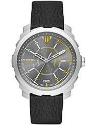 Herren-Armbanduhr Diesel DZ1739