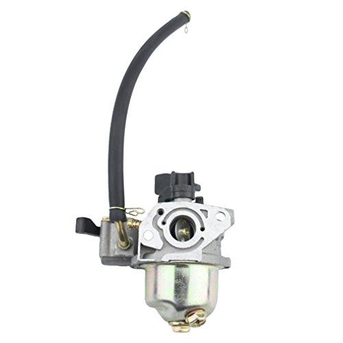 goofit-19-mm-carburador-para-honda-gx160-gx200-55hp-65hp-dirt-bike-atv-generador-carb