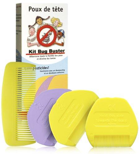 adieu-les-poux-kit-anti-poux-