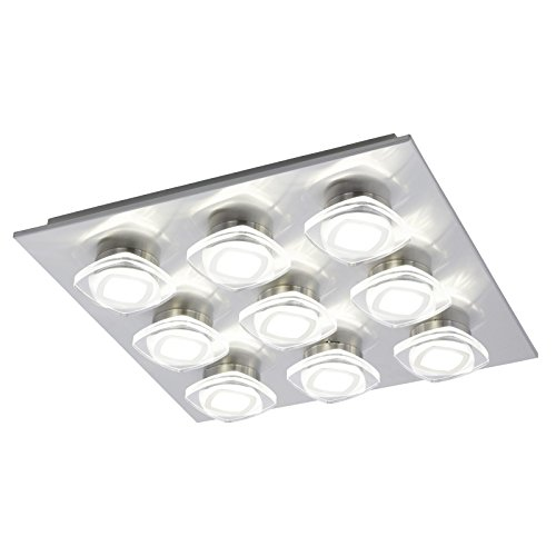 marchesi-led-wall-ceiling-9-lights-steel-aluminium-nickel-matt-satin-finish