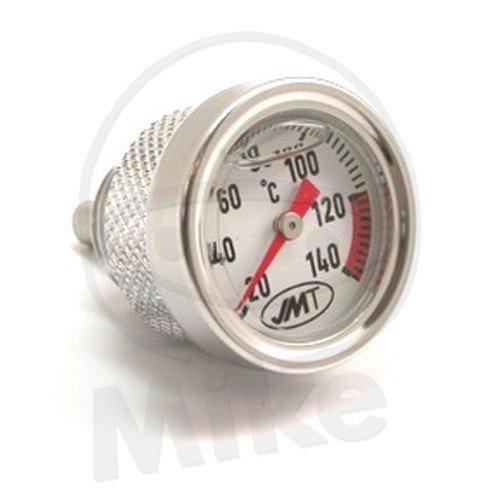 JMT 7090434 Öltemperatur Direktmesser