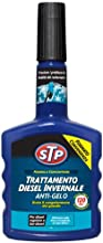 STP 120231 producto anticongelante diésel