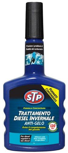 tavola-120231-stp-trattamento-diesel-invernale-400-ml