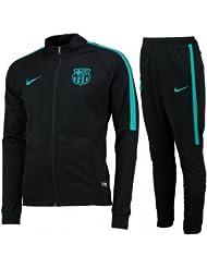 Nike Kid'S Rf Veste de sport 404675-052 Trophy