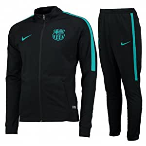 nike kid 39 s rf veste de sport 404675 052 trophy sports et loisirs. Black Bedroom Furniture Sets. Home Design Ideas