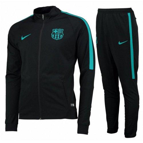 nike-fcb-y-nk-dry-trk-suit-sqd-k-survetement-garcon-couleur-noir-taille-s