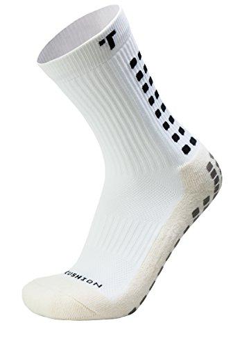 Trusox metà di-vitello sock cuscino