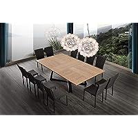 Emporio3 - Tavoli da sala da pranzo / Sala da pranzo: Casa e cucina